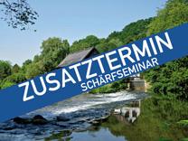 05.04.2019 Workshop Messerschärfen 10.00 - 14.00 Uhr